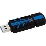 Stick USB Kingston Data Traveler R3.0 G2, 16GB, USB 3.0