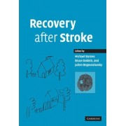 Recovery After Stroke by Michael P. Barnes