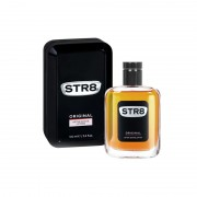 After shave STR8 Original 100 ml