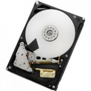 "Hitachi Ultrastar 3.5"" 25.4mm 2000GB 64MB 7200rpm SATA UL"