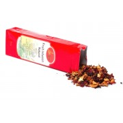 Morning Flavour ceai fructe Natural 50g