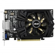 Placa video Asus nVidia GeForce GTX 750 Ti 2GB DDR5 128bit