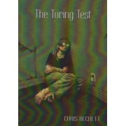 The Turing Test by Chris Beckett
