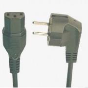 Cable conexión de red TT