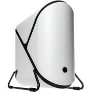 BitFenix Portal ITX-Tower Wit computerbehuizing