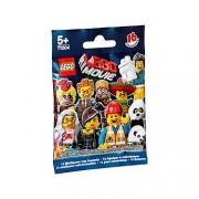 LEGO 71004 Minifigure(s) Series 12 ONE Random Pack