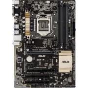 Placa de baza MB INTEL ,Z97-P, 32GB, Socket 1150