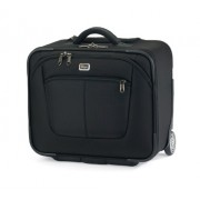 Lowepro Pro Roller Attache X50 Rolling Bag for Camera