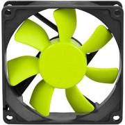Coolink SWiF2-80P Ventilateur pour Boîtier