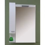 Toaletno ogledalo Klasik Art 65 K – Pino art