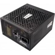Sursa Modulara Seasonic Prime 1000W 80 PLUS Platinum