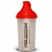 Шейкър - 500 мл. Pure Nutrition, PN2