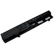 Replacement for LAPTOP BATTERY HP COMPAQ 4405 4411S HSTNN-DB90 HSTNN-XB90 NZ374AA