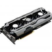 Placa video INNO3D nVidia GeForce GTX 1080 iChill X3 8GB DDR5X 256bit