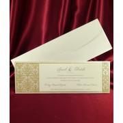 invitatii nunta cod 2553