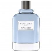 Gentlemen Only de Givenchy EDT 150 ml para hombre