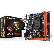 Gigabyte DIMM NA Motherboards GA-B150N Phoenix-WIFI