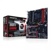 Gigabyte GA-990FX Gaming Carte mère AMD ATX Socket AM3