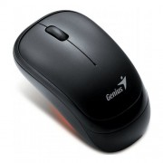 Genius Traveler 6000Z wireless Mouse