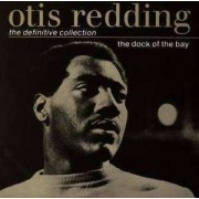 Otis Redding - Definitive Collection (0095483170920) (1 CD)
