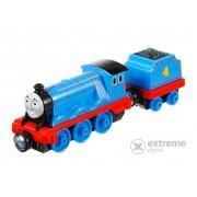 Locomotivă Thomas Take-N-Play, Gordon