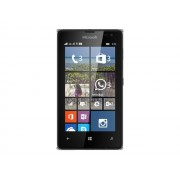 Microsoft Lumia 532 8 Go Noir