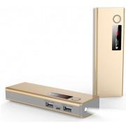 Power bank pentru telefoane si tablete 7800mAh