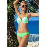 Ewlon Tropical kostium kąpielowy