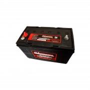 Centennial BCI Group 31stud 12V Commercial Battery 925CCA