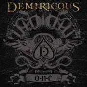 Demiricous - One (0039841454321) (1 CD)