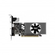 Placa video Palit-Daytona nVidia GeForce GT 740 2GB DDR3 128bit