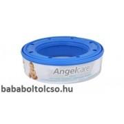 Angelcare Captiva pelenka tárolóhoz, utántöltõ