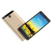 SmartLike Tempered Glass for Lava A79