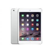 Apple iPad mini 2 Wi-Fi + Cellular 16 Go argenté Retina 7.9