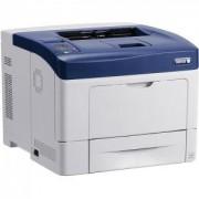 Лазерен принтер Xerox Phaser 3610DN - 3610V_DN