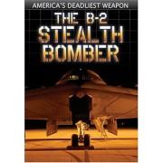The B52 Stealth Bomber [Reino Unido] [DVD]