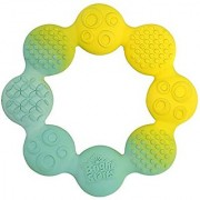 Bright Starts TeeTher Toy SooThe Around