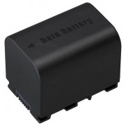 JVC BN-VG121 acumulator (pentru serie E/EX/GX)