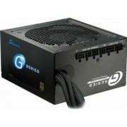 Sursa Seasonic G-550 550W