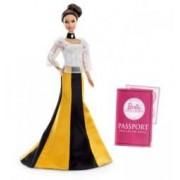 Mattel Barbie ''Poupées du monde'' Collector : Barbie Philippines