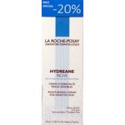 La Roche-Posay Hydreane Riche (40 ml)