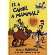 Is a Camel a Mammal? by Tish Rabe