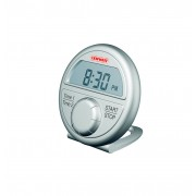 Leifheit 21351 Proline digitális időmérő
