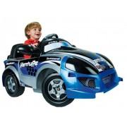 Féber - 800007620 - Vélo et Véhicule pour Enfant - Roadster Venture 6V