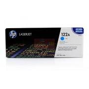 HP Q3961A / 122A - Originální toner