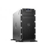 DELL PowerEdge T430 2.1GHz E5-2620V4 750W Torre (5U)