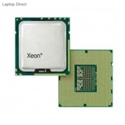Dell Intel® Xeon® Processor E5-2609 v3 (15M Cache, 1.90 GHz) for use with select Dell systems