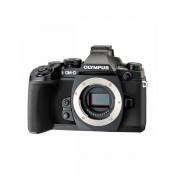 Aparat foto Mirrorless Olympus OM-D E-M1 16.3 Mpx Black Body