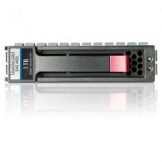 HPE 6TB 6G SAS 7.2K 3.5in SC MDL HDD