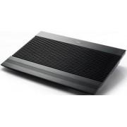 Stand Racire DeepCool N8 17 Ultra Black